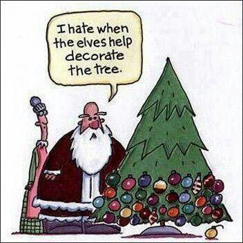 Haha elves (Funny/Great) Pinterest Elves