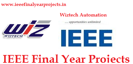 Best IEEE Project institute in chennai: ieee project  centre in chennai