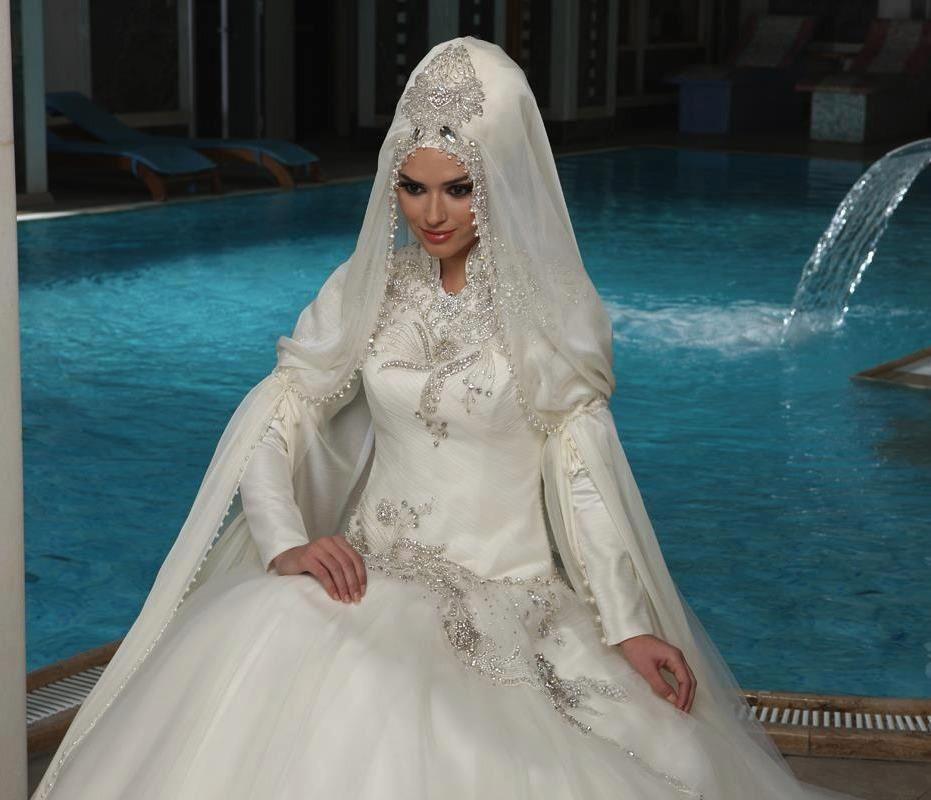 Pin von ebru kevser auf Hijab fashion   Pinterest   islamische ...