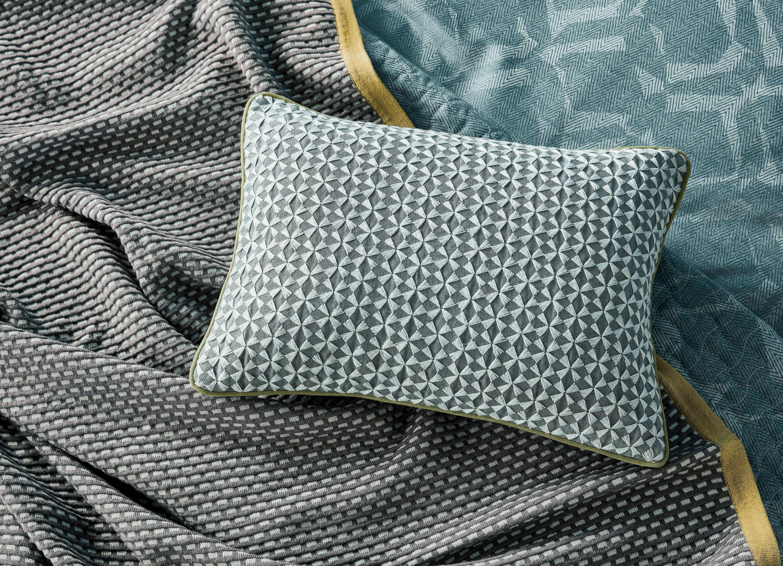 Bedeck inca cushion bedeck aw pinterest designer