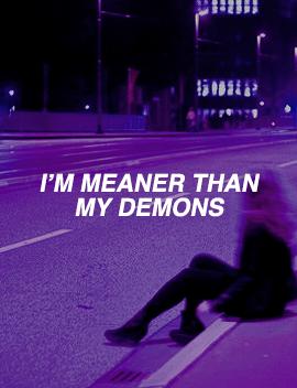 Fall Out Boy Wallpaper Mania Control Halsey♡ C ℓ яƨ Purple Aesthetic Violet