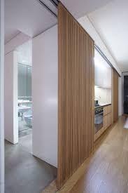 Risultati immagini per porte scorrevoli da interno minimaliste ...