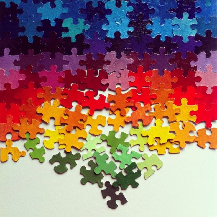 Lyric puzzle pieces lyrics : Pin by SpideyPins on Gettin' Jiggy Wit It | Pinterest