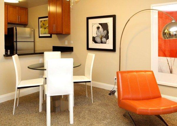 M s de 25 ideas incre bles sobre apartamentos para for Para alquilar habitaciones
