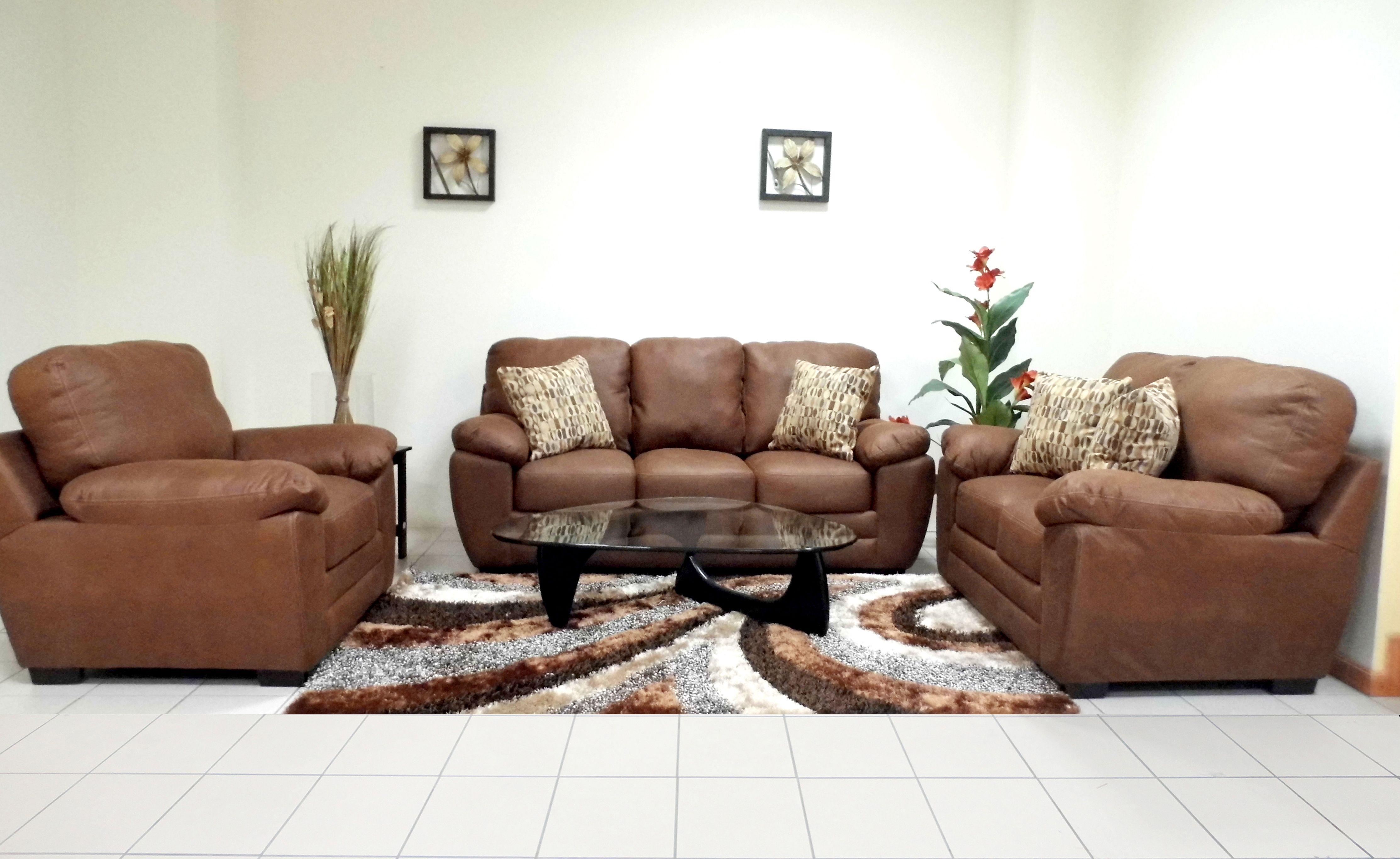 Encuentra lo mejor en salas para tu hogar y disfruta de for Hogar a lena esquinero