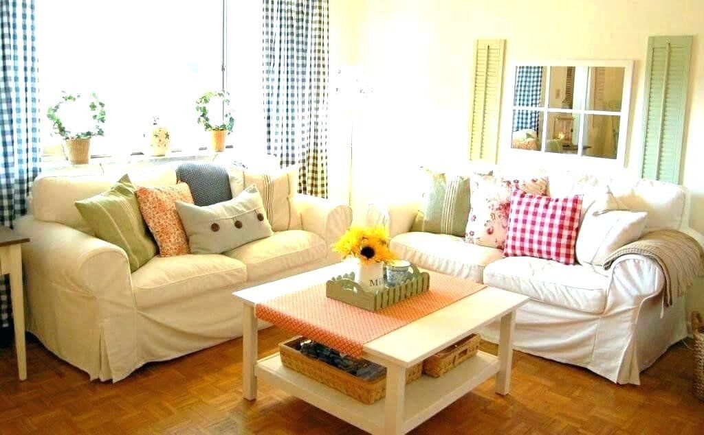 Rustic Style Living Room Awesome Country Cottage Living Room Furniture Furniture Foter Ide Sofa Ruang Tamu Desain Interior Ruang Tamu Ruang Tamu Pedesaan