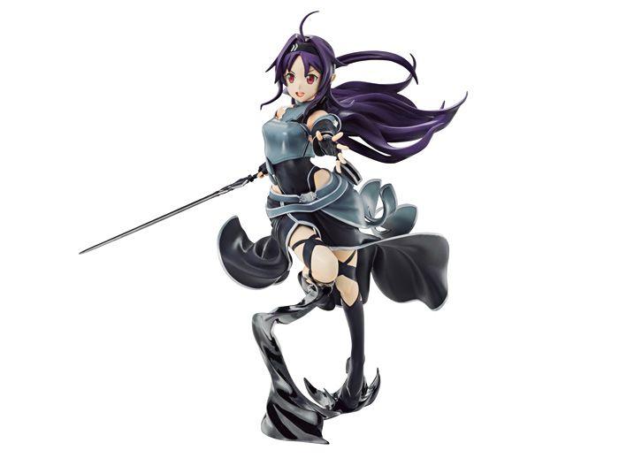 Konno Yuuki Sp Ichiban Kuji Stage 3 Sword Art Online Sword Art Online Sword Art Art