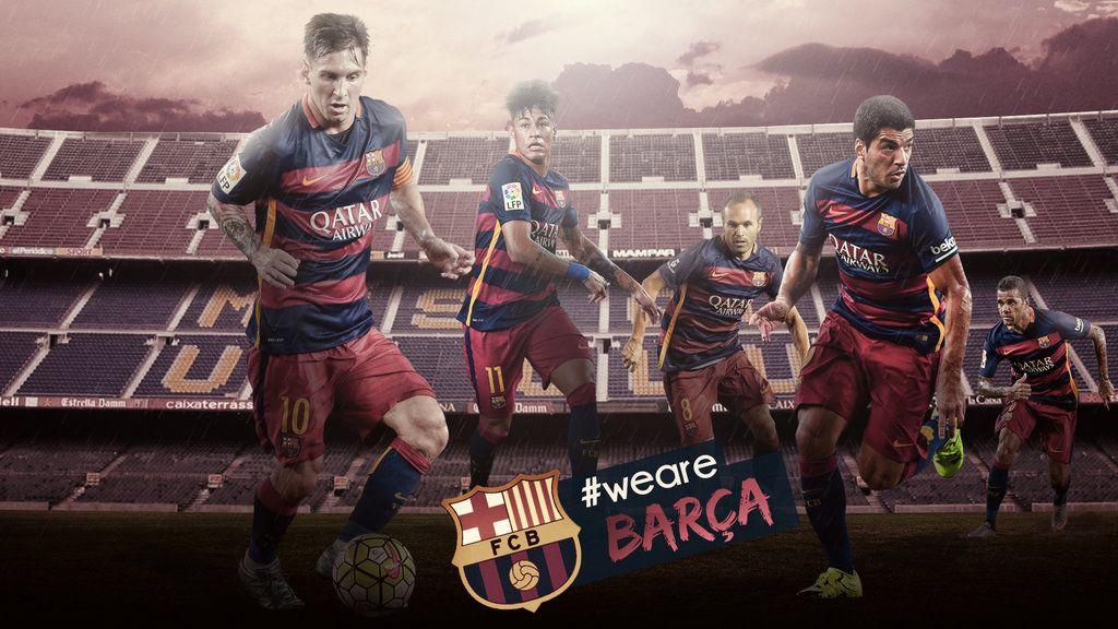 Lionel Messi Wallpaper 2016 Sswallpaper 2015 11