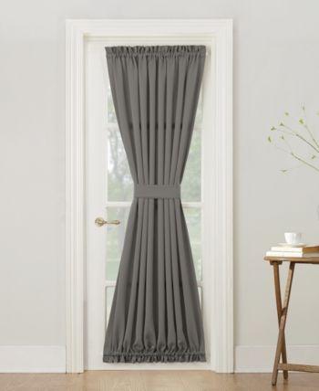 Blackout Curtains 72 X 54