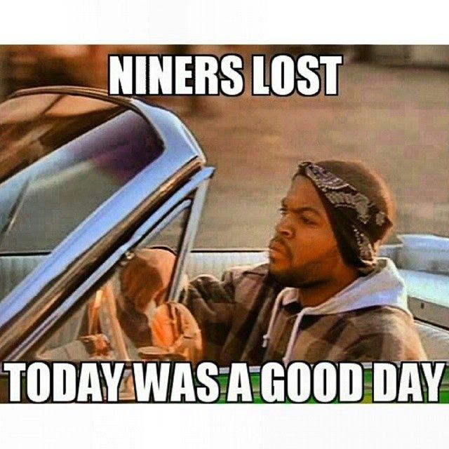 Shareig Stillaraider Oakland Raiders Raidernation Stayinoakland Rap Quotes Gangsta Quotes Morning Memes