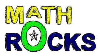 love math clipart free clip art images image 1508 math rh za pinterest com free math clipart free math clipart