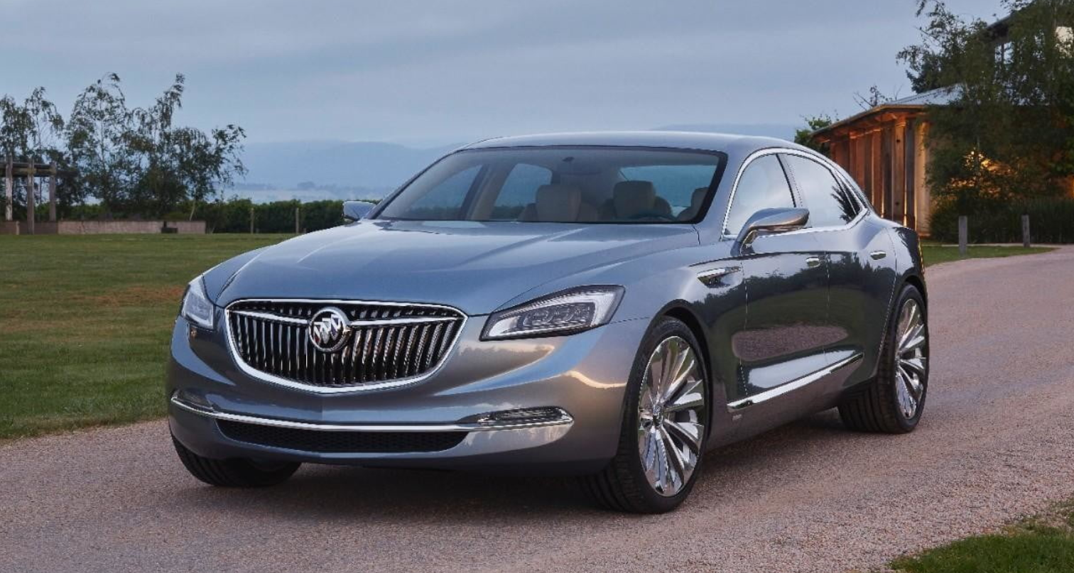 2020 Buick Avenir Rumor Price Engine Buick Avenir Is Definitely Only One In Your Most Up To Date Various Auto Which May Buick Sedan Buick Avenir Buick Cars