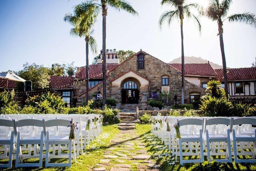 house wedding venue san diego