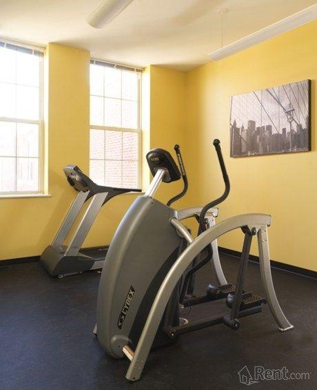 Apartments For Rent Arlington Ma: Apartments At Coolidge SchoolApartments At Coolidge School