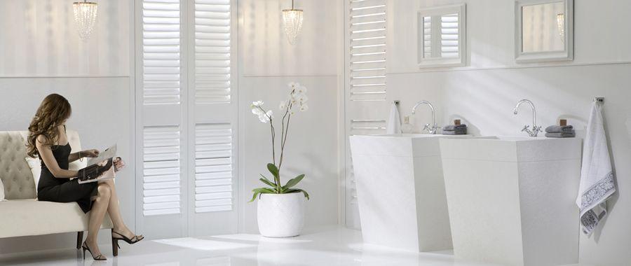 Wir präsentieren Ihnen Quatzstein der ideal für Küche und Bad, aber ...