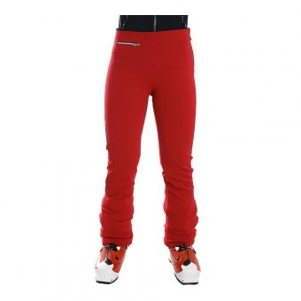 canada goose Pantalons de ski NOIR