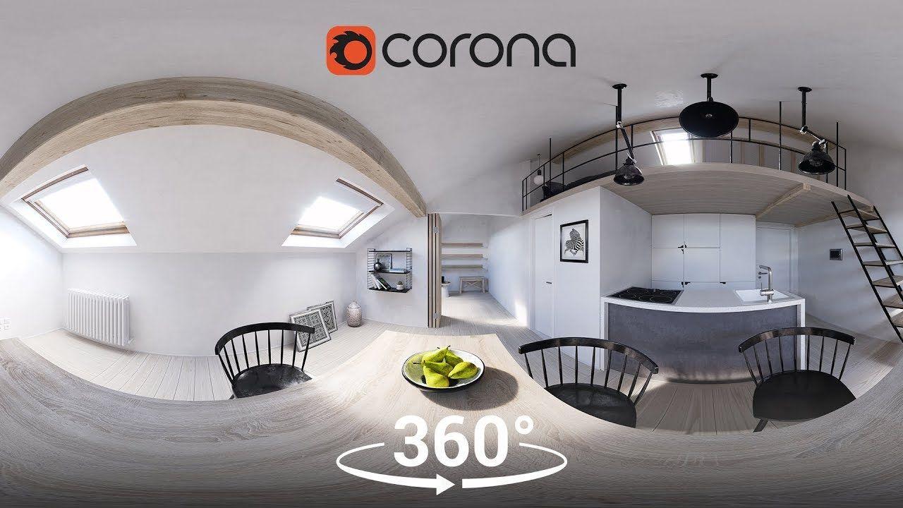 corona renderer material library offline