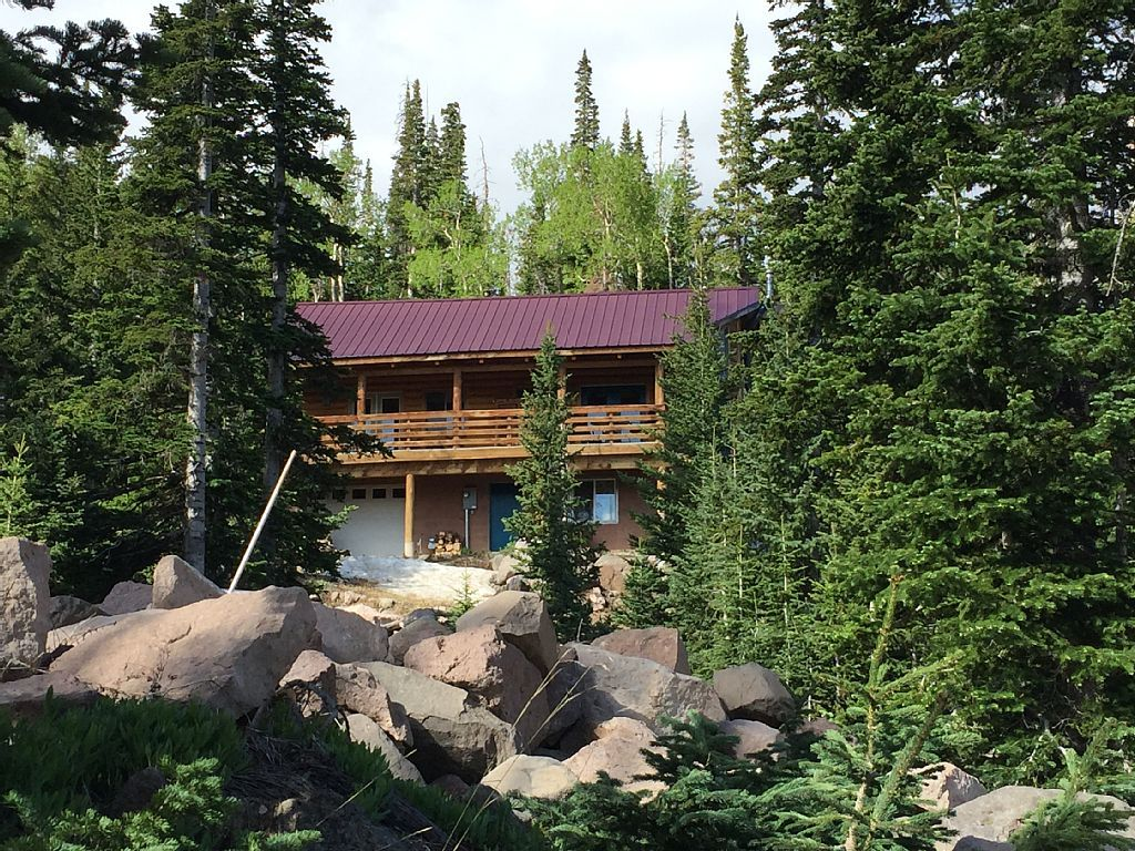 sale in southern estate for duck village listings creek htm cabins utah real the