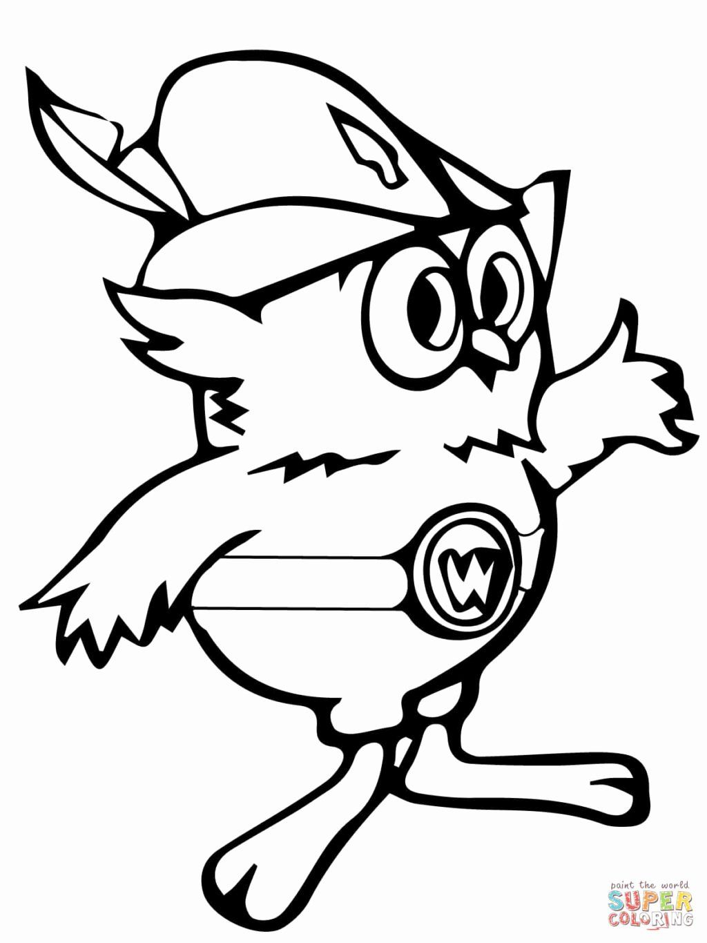 Printable Owl Coloring Pages Inspirational Owl Free Colouring Pages Owl Coloring Pages Bear Coloring Pages Snake Coloring Pages