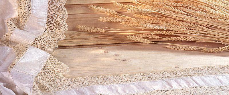 مطبخ البيت طقم مكتب خلفية القمح القمح الدانتيل مفارش المائدة Textures Patterns Texture Pattern