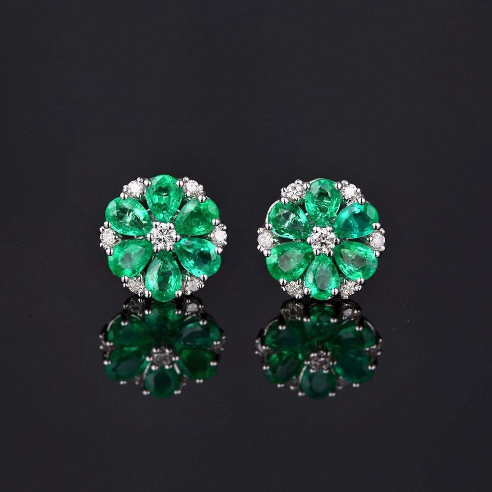 27++ Wedding drop earrings australia ideas in 2021