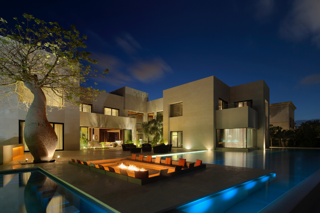 Billionaire house dubai 35000000 architects interior interiordesign interiordesignideas mansion house livingthedream modern
