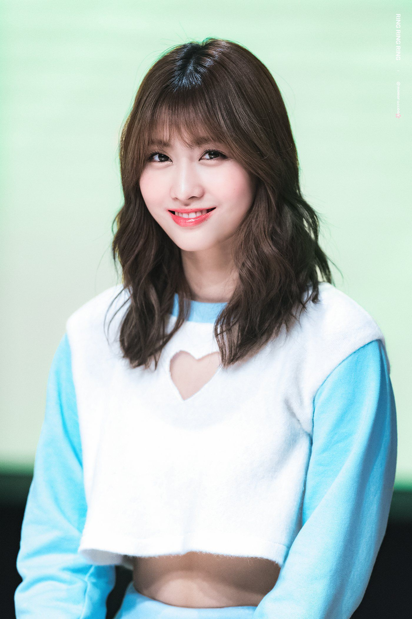 twice: momo #kpics #kpop #sweetgirls #lovethem #love #unsensored #girls #sweet #sexygirls #selfie #women