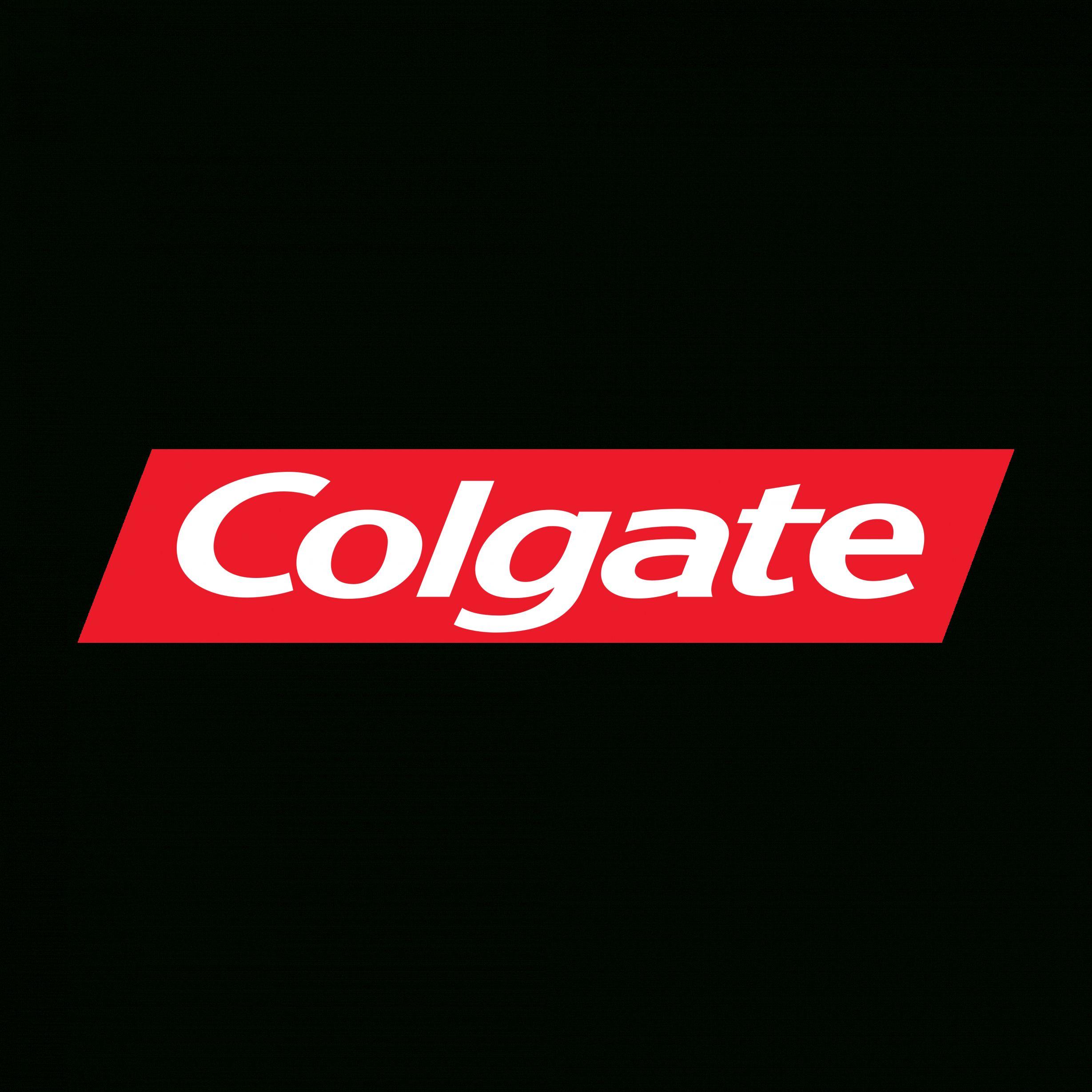 18 Colgate Logo Png Logos Colgate Png