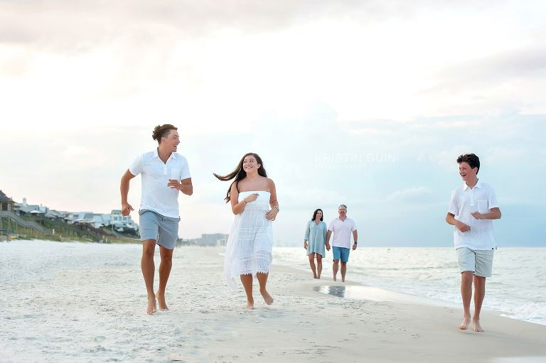 The Smart Family 30a Photography I Santa Rosa Beach Fl Santa Rosa