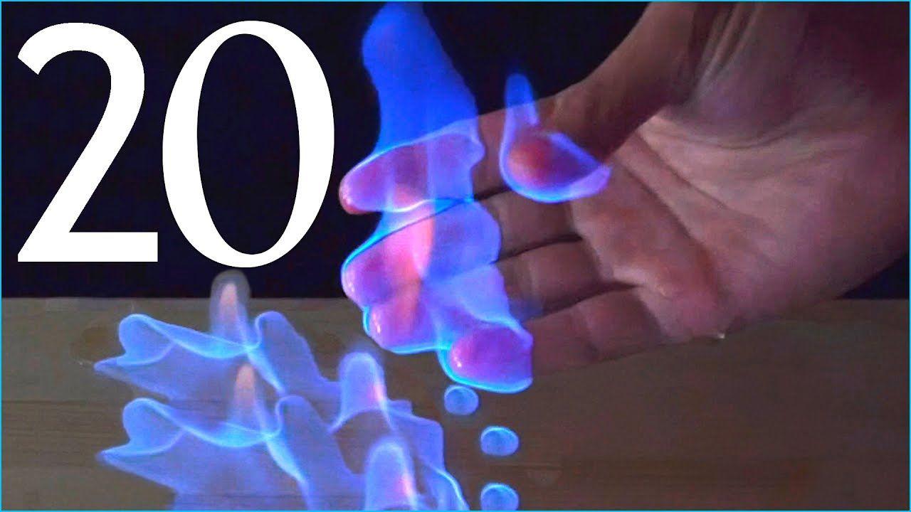 X3 Clean Germ Attack Hand Sanitizer Foam Hand Sanitizer