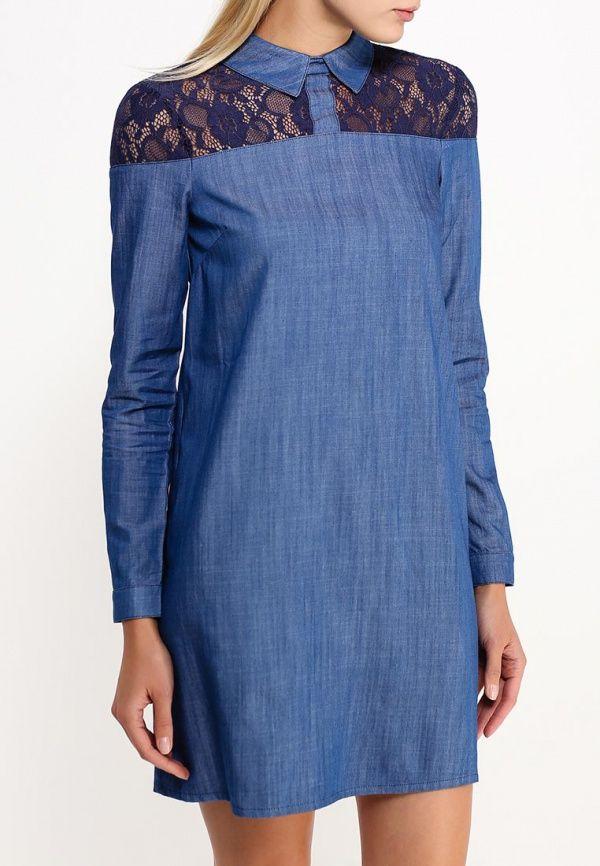3a7a868123647da джинсовые платья | Шить | Джинсовые платья, Платья, Джинсовая одежда