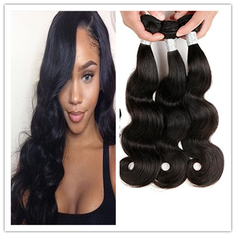 Easy To Dye African American Human Tape Hair Extensions Indian