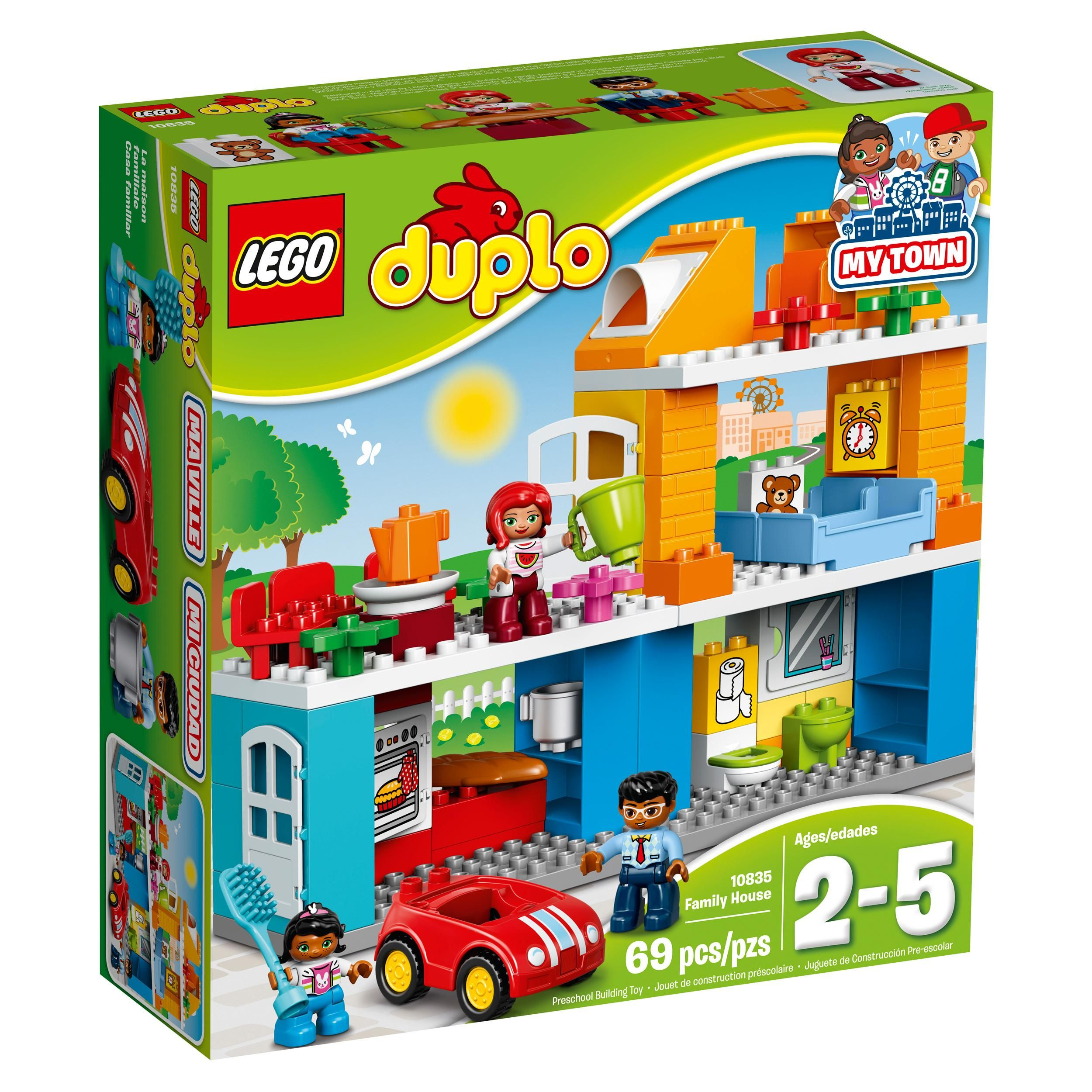 toddler puzzles toddler girl toys toddler boy toys legos for