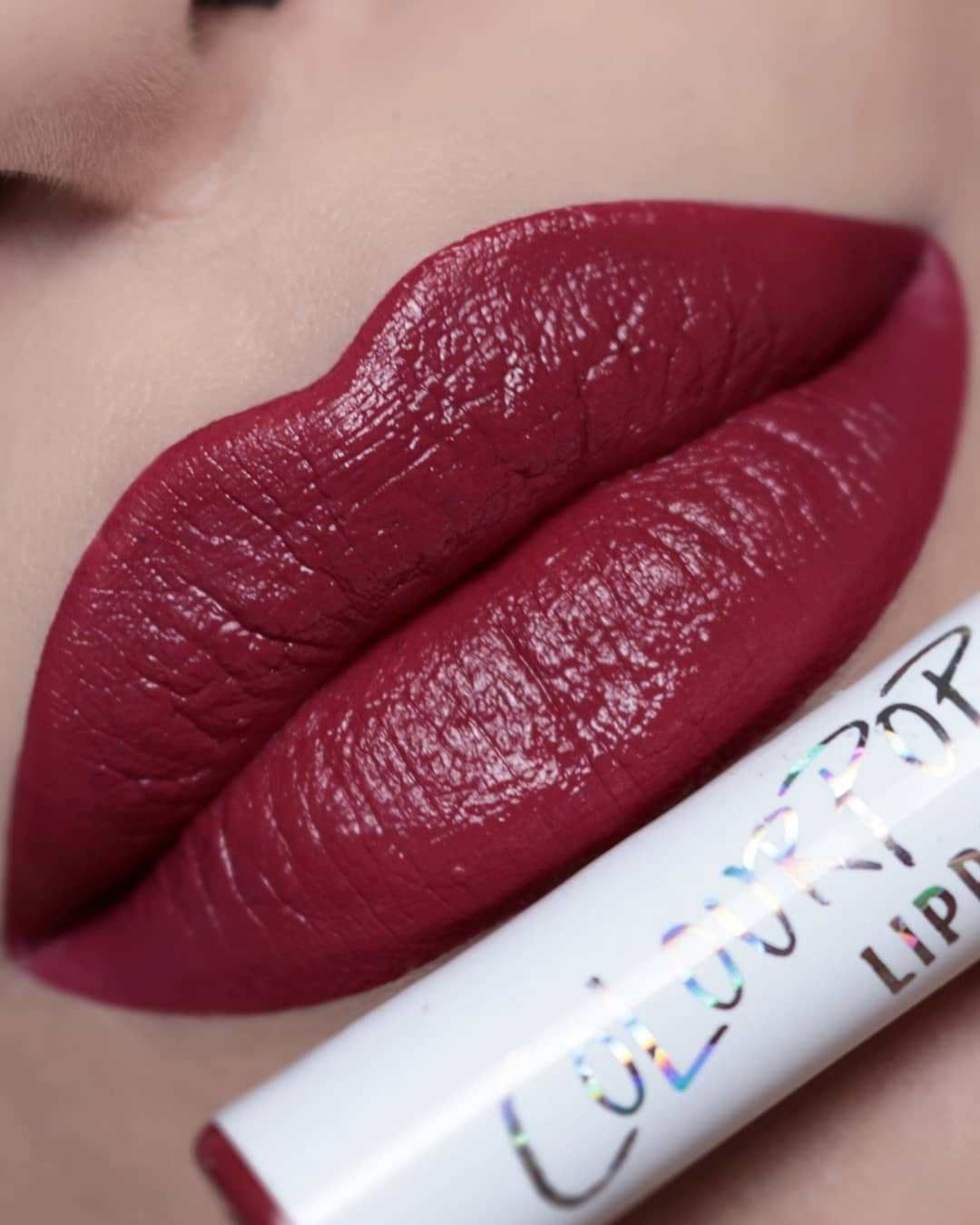 Beautiful Lipstick Shades You Should Try Beautiful Lip Makeup Lipstick Color Lip