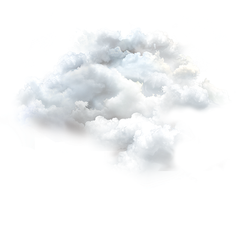 White Cloud Png Cloud Png Transparent Free Download Clouds We Bare Bears Wallpapers White Cloud