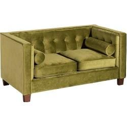Photo of Two seater sofas