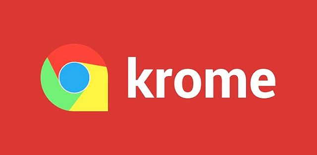 Krome 22 APK Free APK Android App™ Pinterest Website and Android - Spreadsheet Free Download For Android