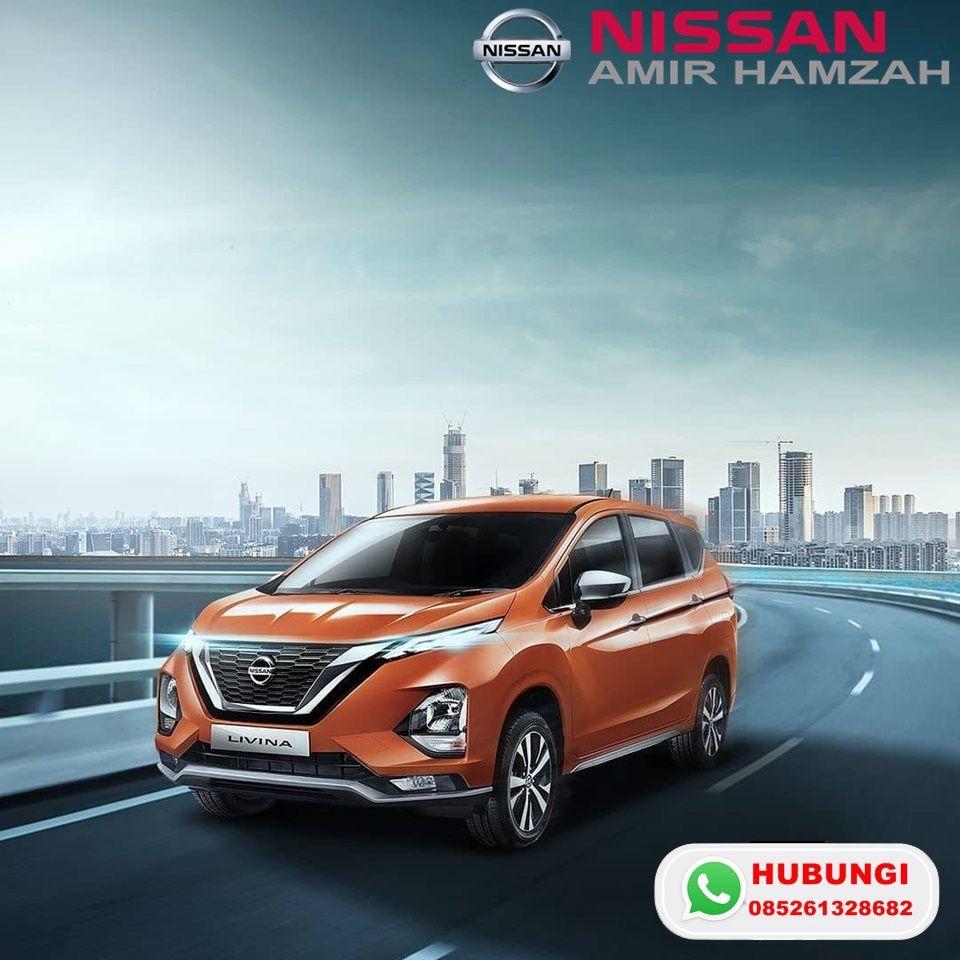 Harga Mobil Nissan Medan Di 2021 Nissan Kendaraan Mobil