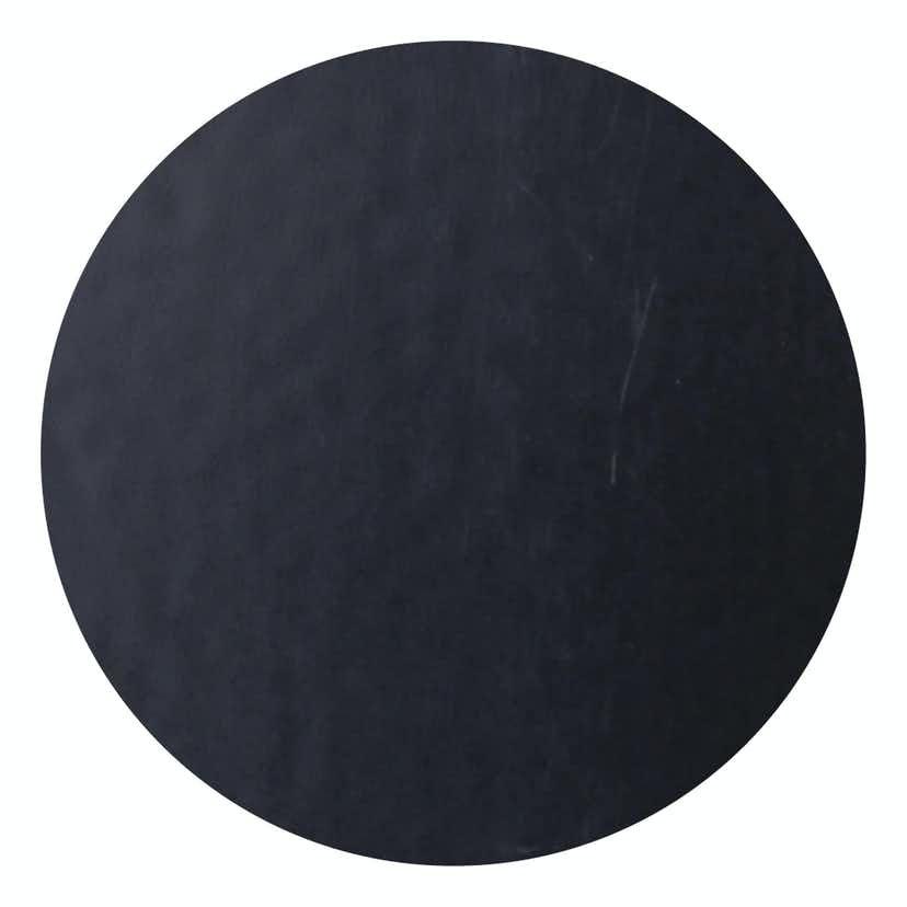 Color options Swedoor Steel door RAL 9005, Black