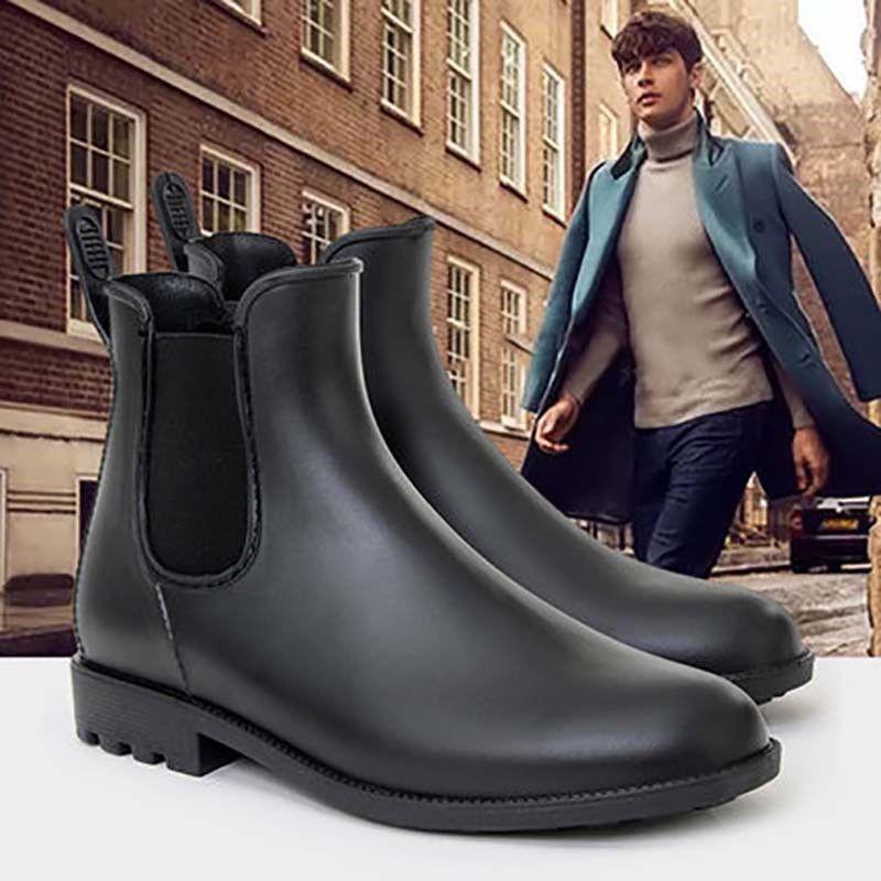 14+ Rain shoes for women ideas ideas in 2021