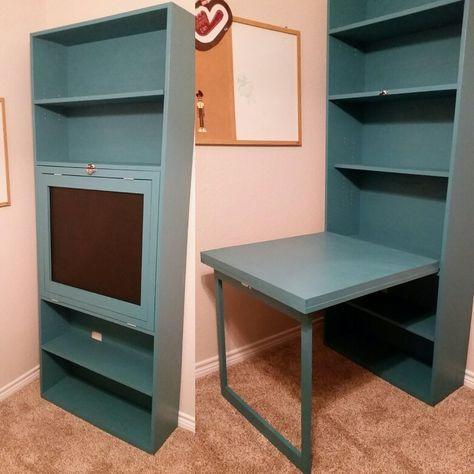 20 Best Craft Room Storage And Organization Furniture Ideas Martha Stewart Craft Furniture Craft Room Furniture Organization Furniture