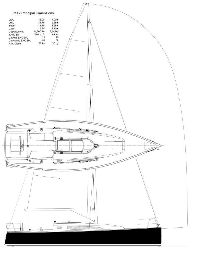 J112E-Introduction-10-09-14-6