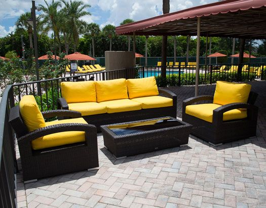 When Is The Best Time To Buy Patio Furniture U0026 Why? Part 80