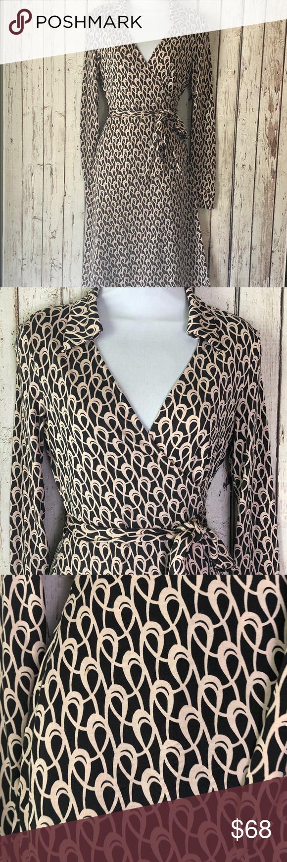 Diane Von Furstenberg Wrap Dress Silk Diane Von Furstenberg Wrap Dress Clothes Design Diane Von Furstenberg [ 1740 x 580 Pixel ]