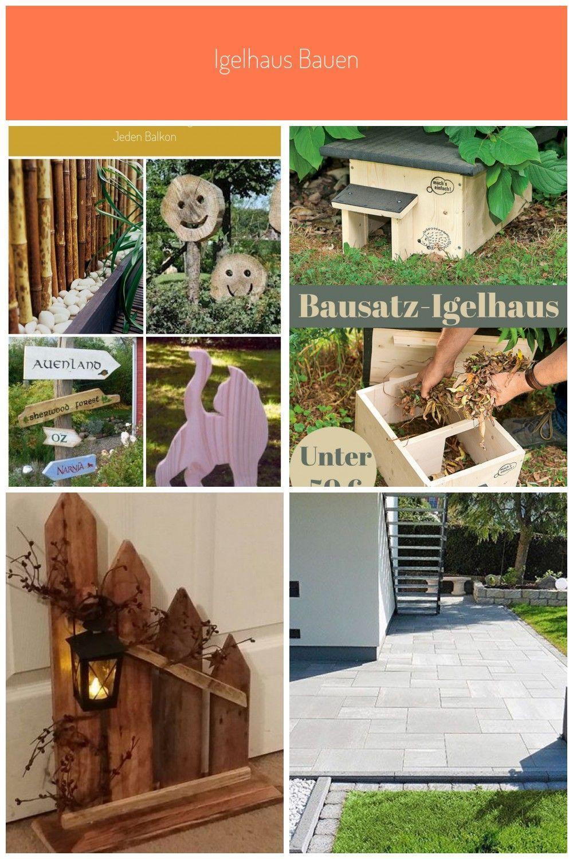 Homemade Balkon Sichtschutz Mit Blumenkasten Grossen Kieselsteinen