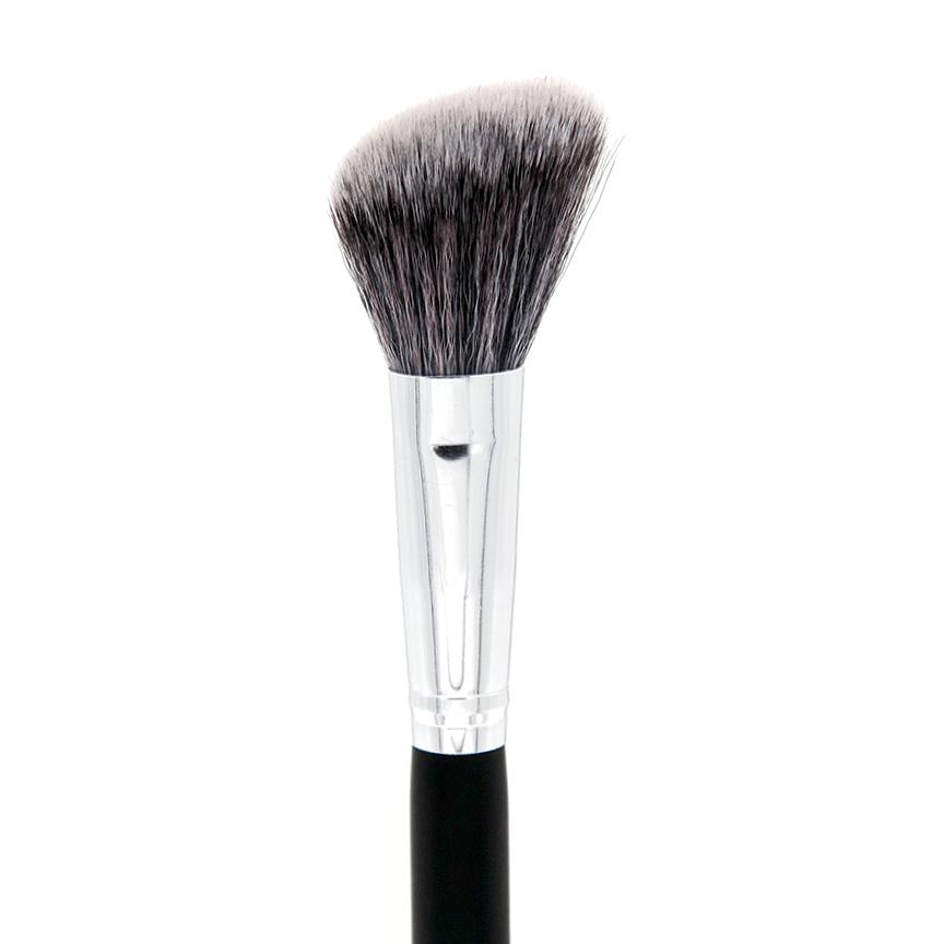 Crown Brush C522 Pro Highlight Contour Brush   Contour ...