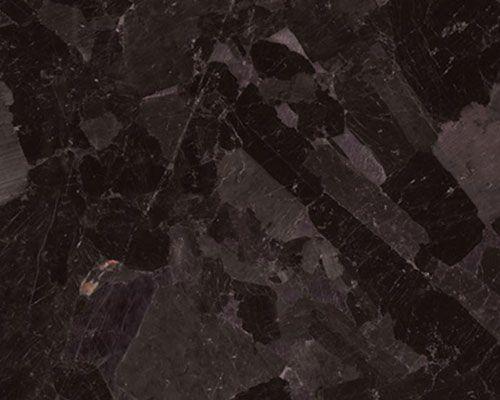 Marron Cohiba Granite Polished Stone Kitchen Countertop Option Granite Stone Supplier Tile Cladding