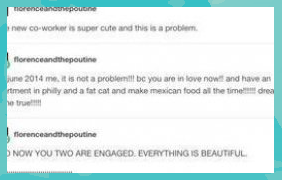 21 Tumblr Posts That Will Improve Your Day When The World Is Absolute Garbage So