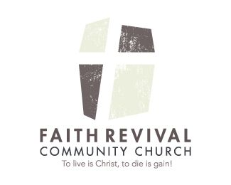 17 Best images about Church Logos on Pinterest | Modern church ...