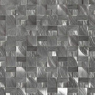 fastfloors : daltile - structure   daltile, metal